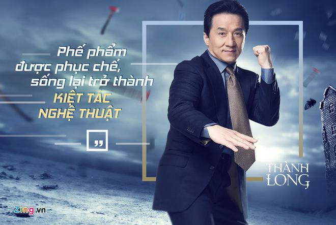 Thanh Long: Mot thoi trac tang, gio tiet kiem ca giay ve sinh hinh anh