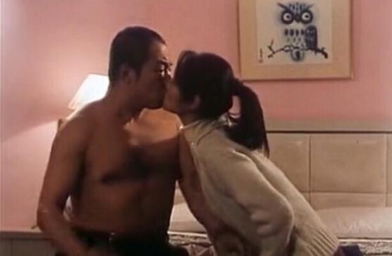 Canh nong giua Lam Tam Nhu va 'Hoang a ma' lai gay chu y hinh anh 2