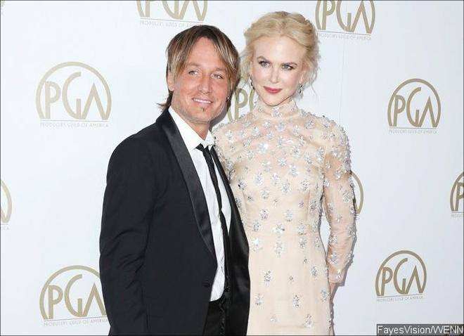 Chong Nicole Kidman ghen vi canh nong cua vo va tai tu 'Tarzan' hinh anh 2