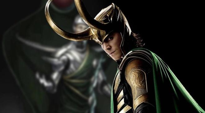 Tom Hiddleston: Loki da chuoc toi trong 'Infinity War' hinh anh