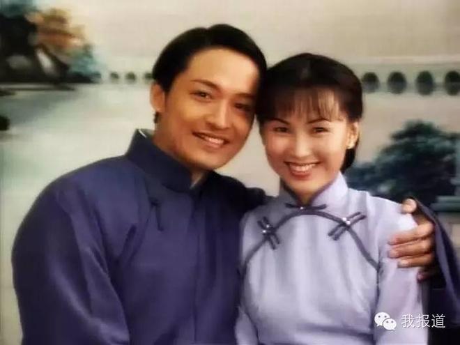'Lenh Ho Xung' Ma Canh Dao ly hon vo bang tuoi con gai hinh anh 4