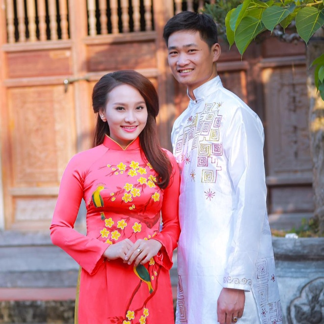 Cuoc song Bao Thanh anh 3