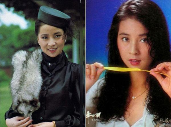 Thanh Long thua nhan buoc phai cuoi vi lo 'an com truoc keng' hinh anh 2