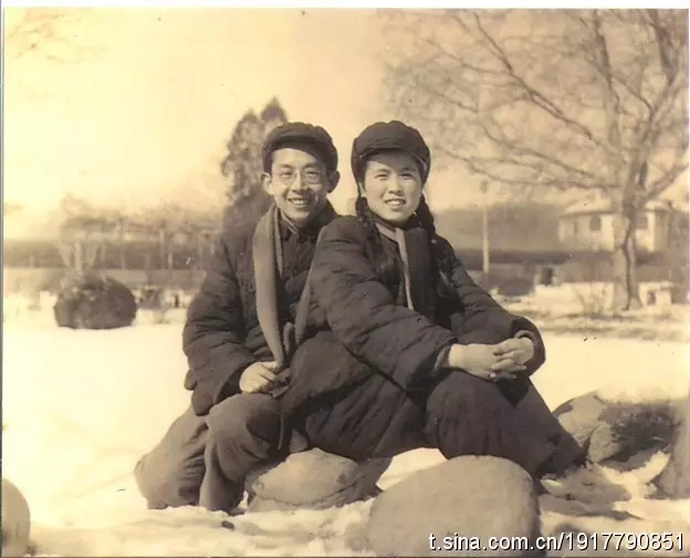 Nguoi phu nu bien 'Tay du ky' 1986 thanh so mot o Trung Quoc hinh anh 2