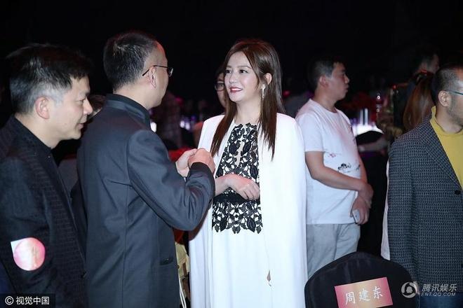Trieu Vy Pham Bang Bang than mat anh 7