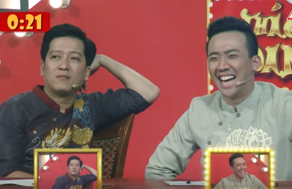 Tran Thanh bi dai Vinh Long cam anh 2