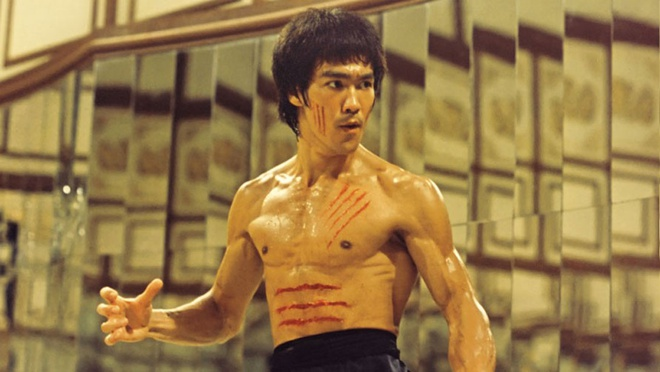 Vo su MMA muon dau Chan Tu Dan, coi thuong Thanh Long, Ly Lien Kiet hinh anh 4