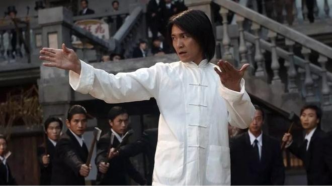 Vo su MMA khien vo lam chao dao khi lang ma Ly Tieu Long hinh anh 4