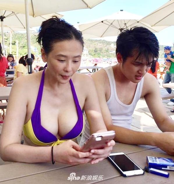 Tieu Thuc Than pha hoai hanh phuc anh 2