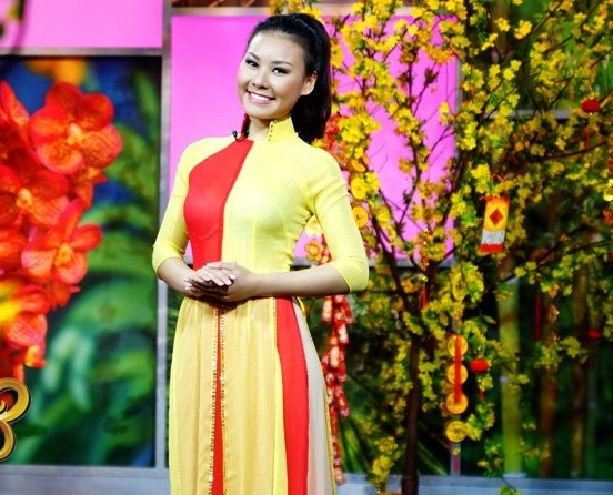 Ky Phuong Uyen bi hai quan Anh biet giam anh 1