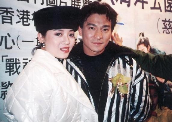 Vi sao 14 nam qua nguoi Hong Kong khong thich Luu Duc Hoa? hinh anh