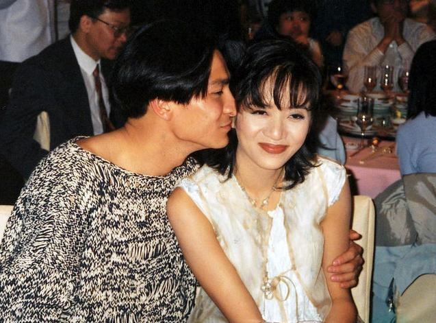 Nguoi Hong Kong ghet Luu Duc Hoa anh 2