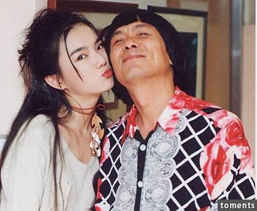 Tai tu Thieu Lam qua doi anh 2