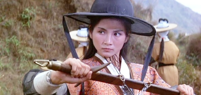 'Nhat ty vo hiep' Trung Quoc va canh kho khi lien tiep say thai hinh anh 1