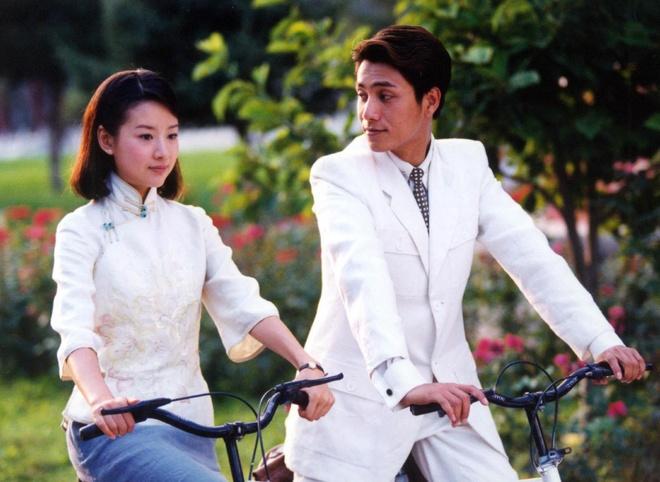 'Chuc Anh Dai' Dong Khiet da ban nha cua, ve que song hinh anh 2
