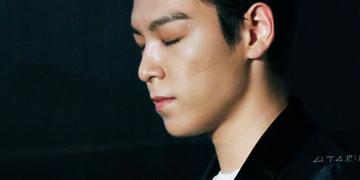Me T.O.P (Big Bang): 'Con trai toi dang rat nguy kich' hinh anh 3