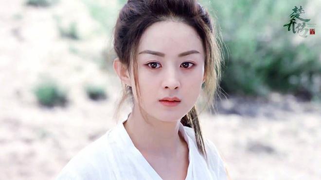 Trieu Le Dinh: Ngoi sao bi xem thuong tu gia canh den nhan cach hinh anh