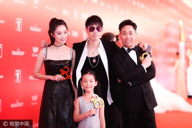 Hai giai nhan phim Kim Dung noi bat tren tham do o tuoi U50 hinh anh 8