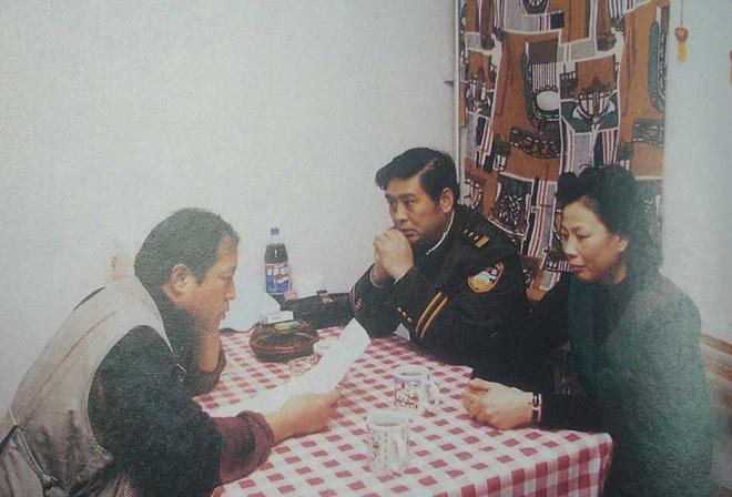 Ham Huong Luu Dan qua doi anh 2