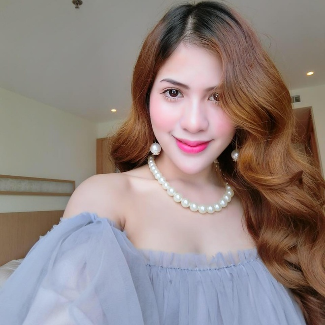 Vo Viet Anh phan ung sau vu lum xum tin nhan tu dien thoai Bao Thanh hinh anh 1