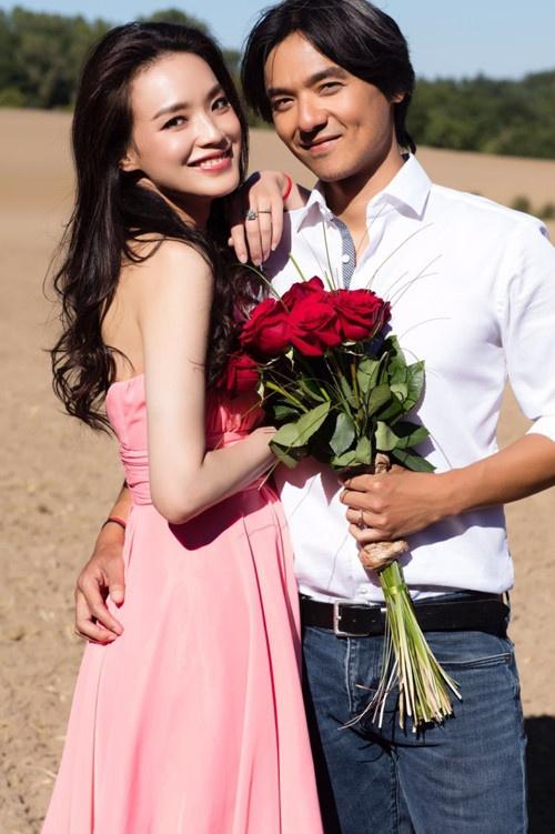 Thu Ky ly hon Phung Duc Luan anh 1