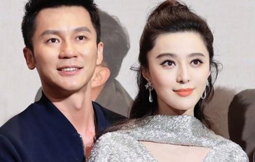 Bao Trung he lo dan sao hang A du le cuoi Pham Bang Bang, Ly Than hinh anh