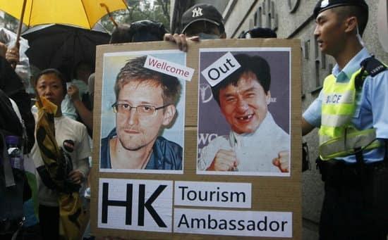 Phim anh Hong Kong: Thoi oanh liet nay con dau hinh anh