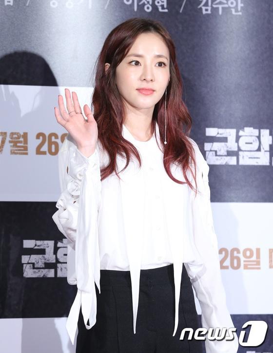 Song Hye Kyo vang mat trong su kien ra mat phim cua Song Joong Ki hinh anh 14