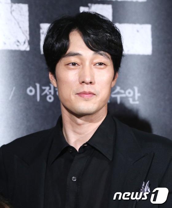 Song Hye Kyo vang mat trong su kien ra mat phim cua Song Joong Ki hinh anh 7