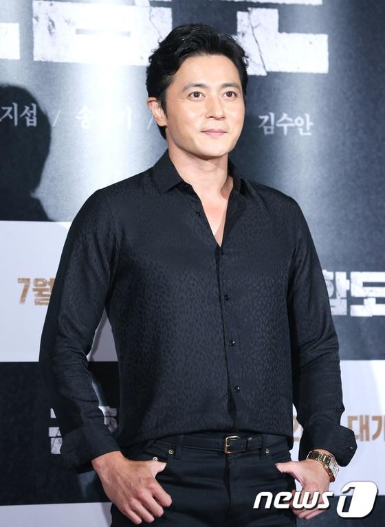 Song Hye Kyo vang mat trong su kien ra mat phim cua Song Joong Ki hinh anh 6