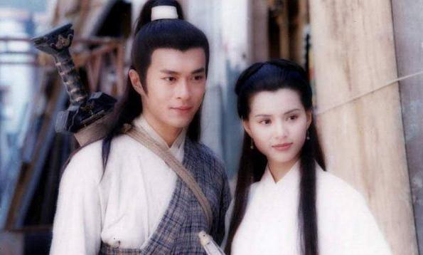 Canh song co don tuoi xe chieu cua dan sao 'Than dieu dai hiep 1995' hinh anh 1