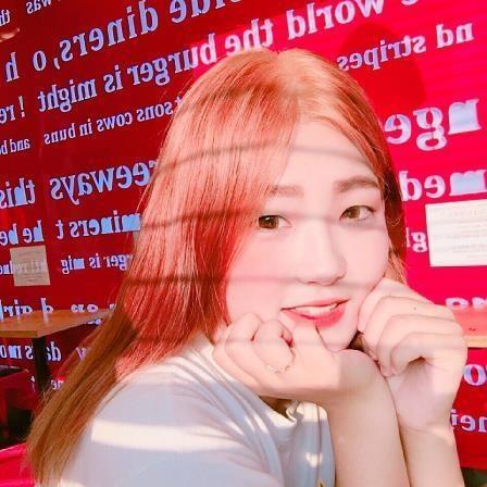 Con gai Choi Jin Sil cau cuu canh sat vi bi ba ngoai tra tan hinh anh 3