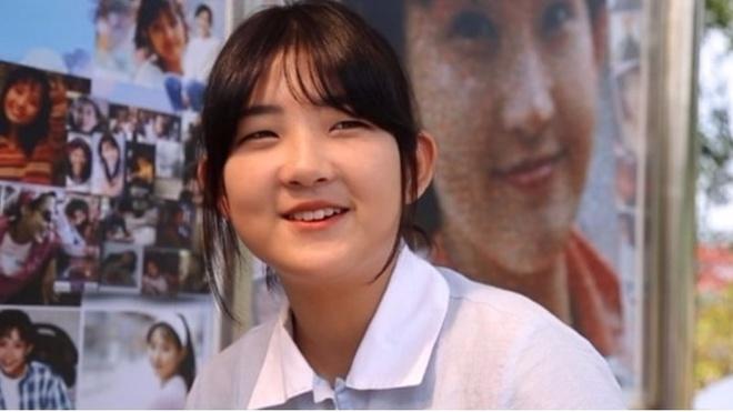 Con gai Choi Jin Sil cau cuu canh sat vi bi ba ngoai tra tan hinh anh 1