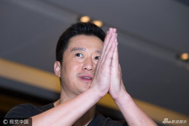 Bom tan 'Chien lang 2' cua Ngo Kinh la phim an khach nhat lich su TQ hinh anh