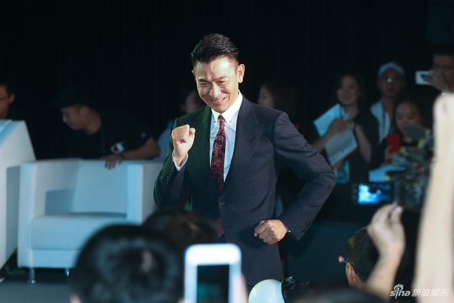 Thien vuong Luu Duc Hoa: 'Co dien moi thach dau Ngo Kinh' hinh anh 1