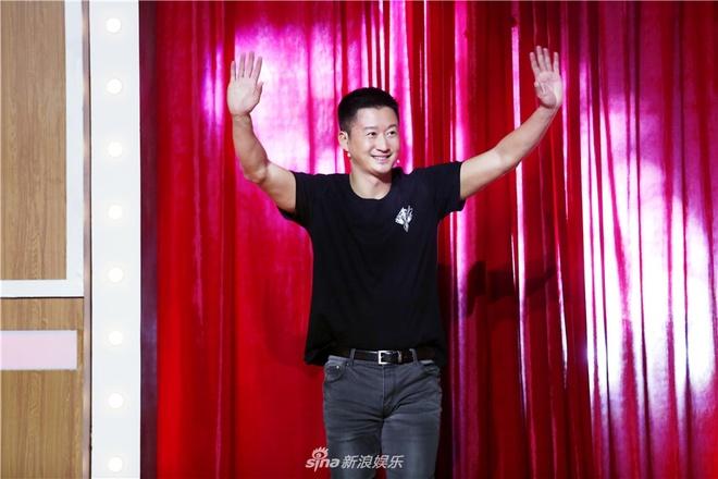 Phung Tieu Cuong de biu 'Chien lang 2' cua Ngo Kinh? hinh anh