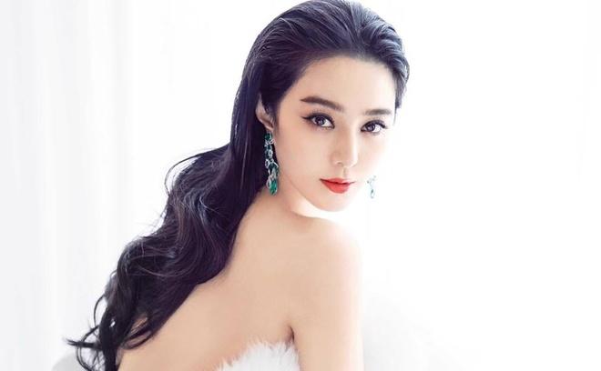 Pham Bang Bang: Hu hong, tai tieng, sao van noi nhat Trung Quoc? hinh anh