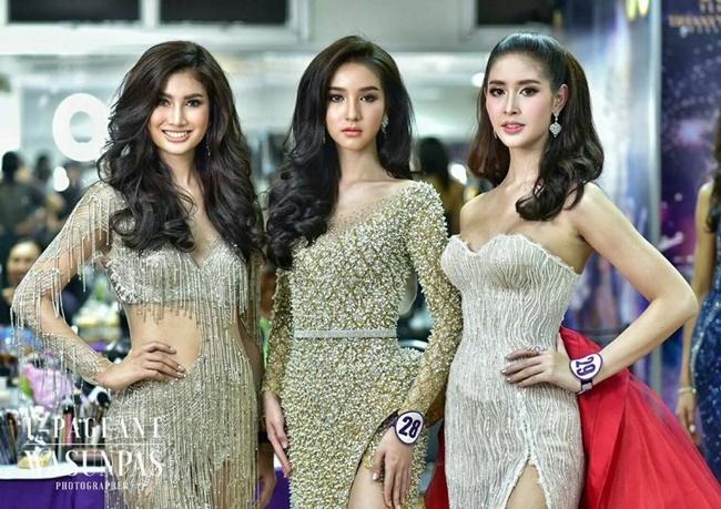 Tan Hoa hau chuyen gioi Thai Lan duoc khen 'hon ca thien than' hinh anh 8