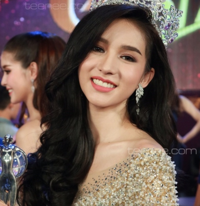Tan Hoa hau chuyen gioi Thai Lan duoc khen 'hon ca thien than' hinh anh 6