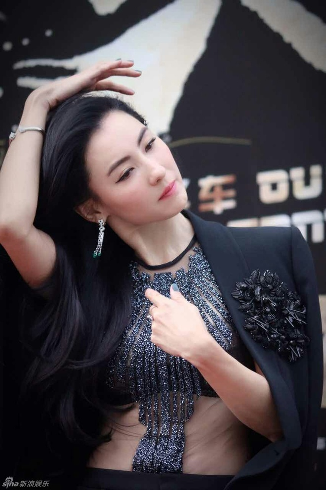 E-kip Ta Dinh Phong thue nguoi ham hai Truong Ba Chi? hinh anh 1