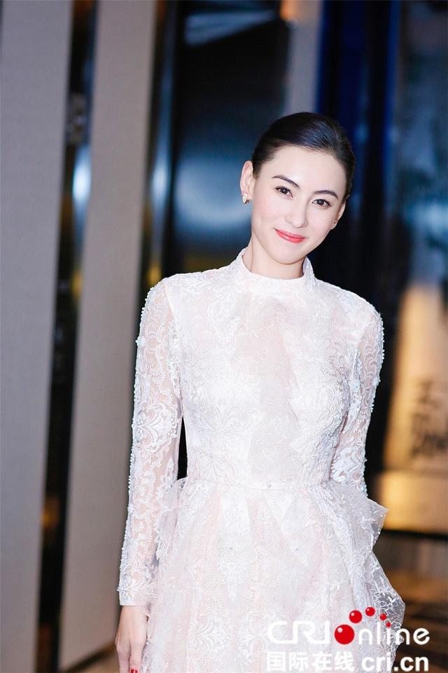 E-kip Ta Dinh Phong thue nguoi ham hai Truong Ba Chi? hinh anh 3