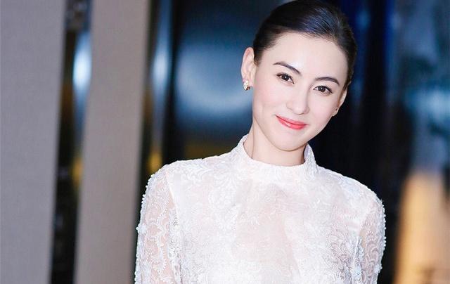 E-kip Ta Dinh Phong thue nguoi ham hai Truong Ba Chi? hinh anh