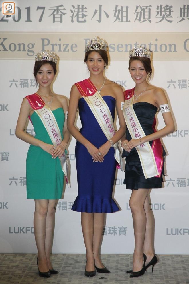 Sao gao coi danh gia Hoa hau Hong Kong anh 3