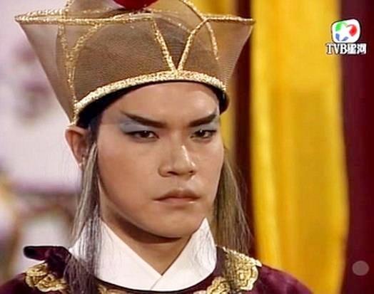 Tai tu 'Anh hung xa dieu': Hai lan cuoi van di tu, gio bi ung thu hinh anh 2