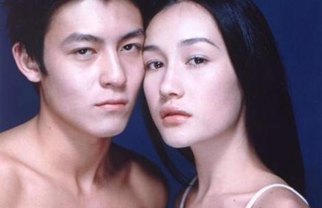 Tran Quan Hy noi ve scandal anh sex: 'Do la may man doi toi' hinh anh