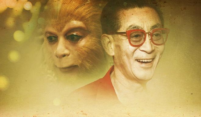 Luc Tieu Linh Dong: 'Ton Ngo Khong' va noi bat luc gia toc tuyet tu hinh anh