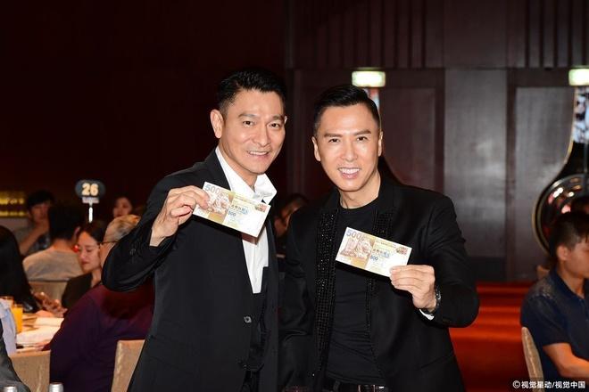 Thien vuong Luu Duc Hoa: 'Het tuoi de dong canh tinh yeu' hinh anh