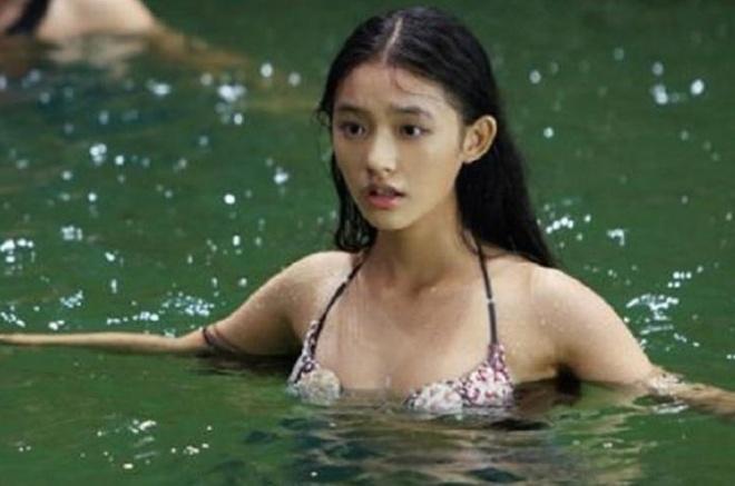 Gioi lam phim Trung Quoc xon xao ve hai bom tan cua Chau Tinh Tri hinh anh