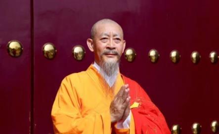 'Ton Ngo Khong' Luc Tieu Linh Dong thang cap thanh Duong Tang hinh anh