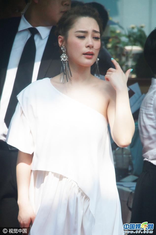 Chung Han Dong bi Ha Quan Tuong mang o phim truong anh 1